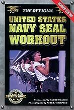 Best navy seal weight training program Reviews