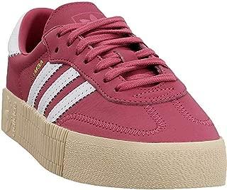 adidas Sambarose W Shoes Women Grey