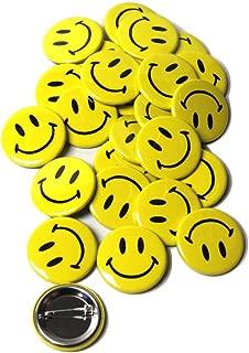 comedy button store