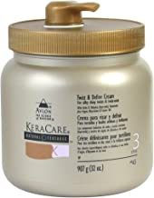 Avlon KeraCare Twist & Define Cream - 32 oz / liter