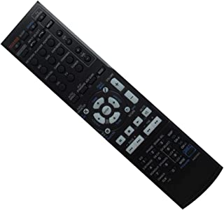 Universal Replacement Remote Control for Pioneer VSX-920 VSX-1025-K VSX-523 VSX-1023 7.1-Channel AV A/V Receiver System