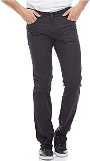 Pierre Cardin Slim Fit Trousers Pant For Men