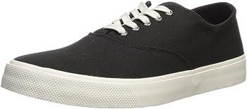 Sperry Womens Captains CVO Sneaker