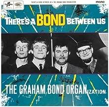 There's A Bond Between Us Bonus Tracks
