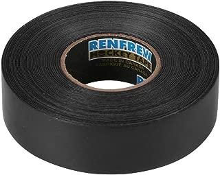 Renfrew Scapa Colored Polyflex Shin/Sock Hockey Tape, 1