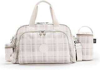 Baby Bags CAMAMA Soft Plaid