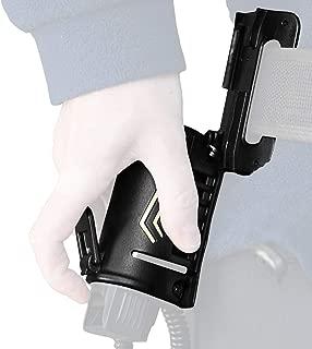 Orpaz Pepper Spray Holster Fits MK3 OC Spray Holster