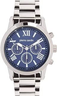 Bevilles Pierre Cardin Mens Watch Model 5597