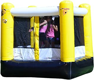 busy bee inflatables