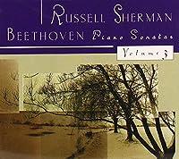 Sherman Plays Beethoven 3