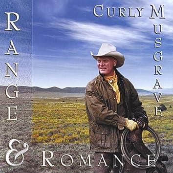 Range and Romance