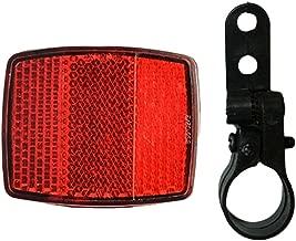 5/m0945106/C R/éflecteur arri/ère arri/ère droite c/ôt/é passager R/éflecteur arri/ère lampe Cerise