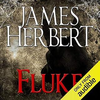 Fluke cover art