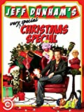 free christmas movies -jeff dunham christmas
