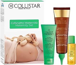 Cofanetto Maternità
