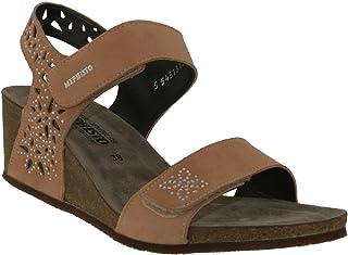 9a8272600af9da Amazon.fr : Mephisto - Chaussures femme / Chaussures : Chaussures et ...