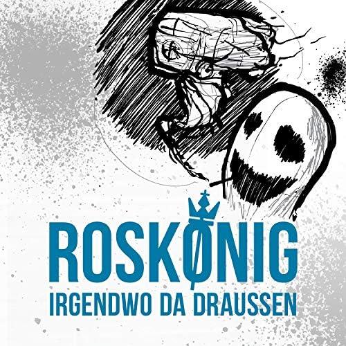 ROSKØNIG