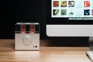 woo audio 2nd gen wa7