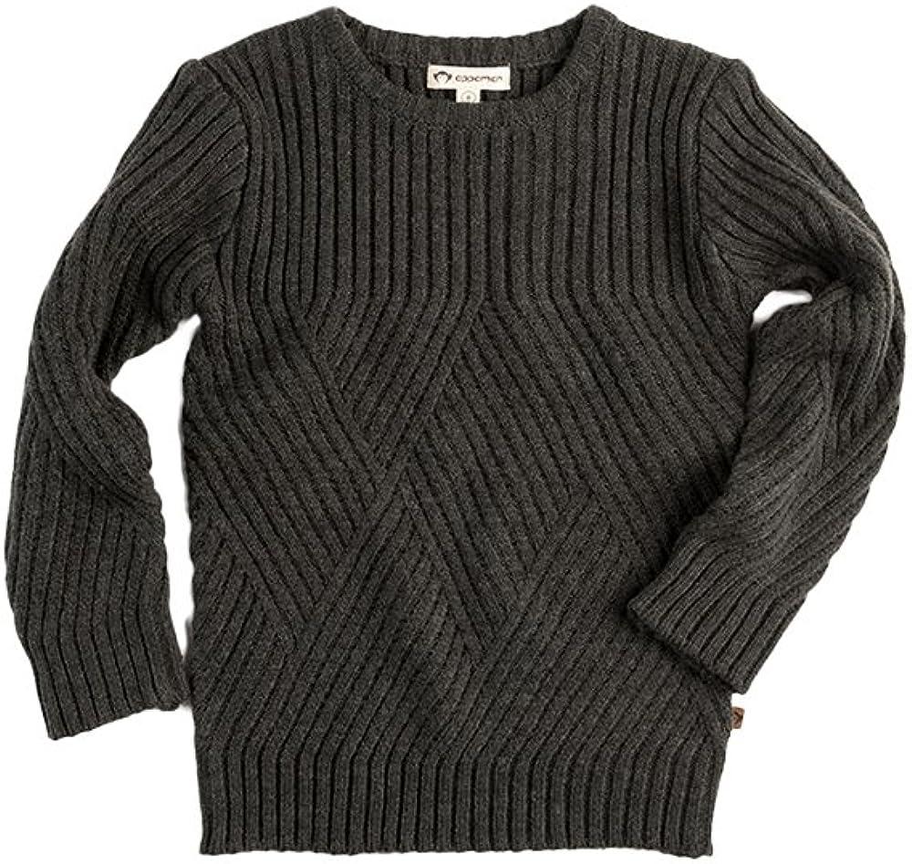 Appaman Little Boys' Dover Sweater
