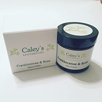 Caley/'s Apothecary Infusion  Tea Cup with Lid.