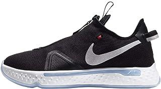 Basketball Shoes - 7.5 / Basketball
