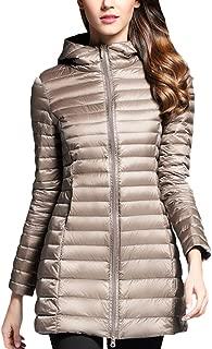 Amazon.it: Trapezio Giacche e cappotti Donna: Abbigliamento