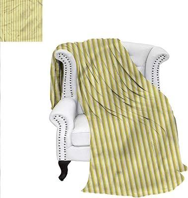 Kess InHouse Sylvia Coomes We are in Kansas Tan Travel Throw 60 x 40 Fleece Blankets