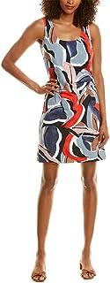 NIC+ZOE Women's Americana Dress
