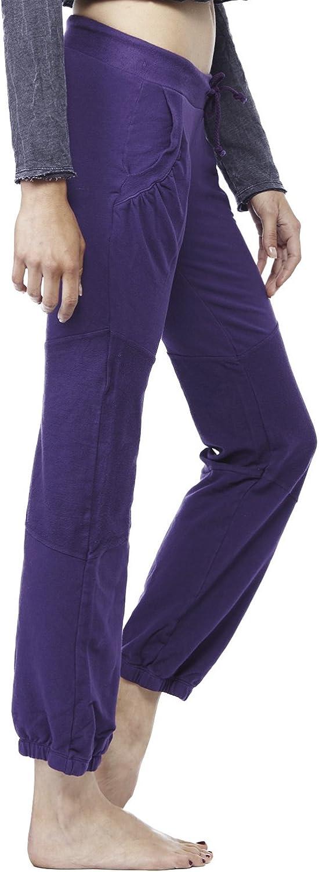 LVR Reverse Knee Sweatpant Pants336