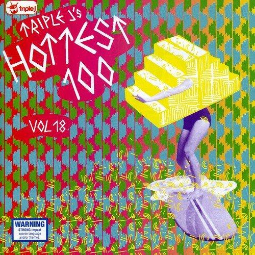 Vol. 18-Triple J Hottest 100 (Standard Version)