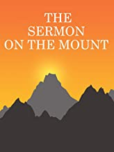 Best biography and sermons Reviews