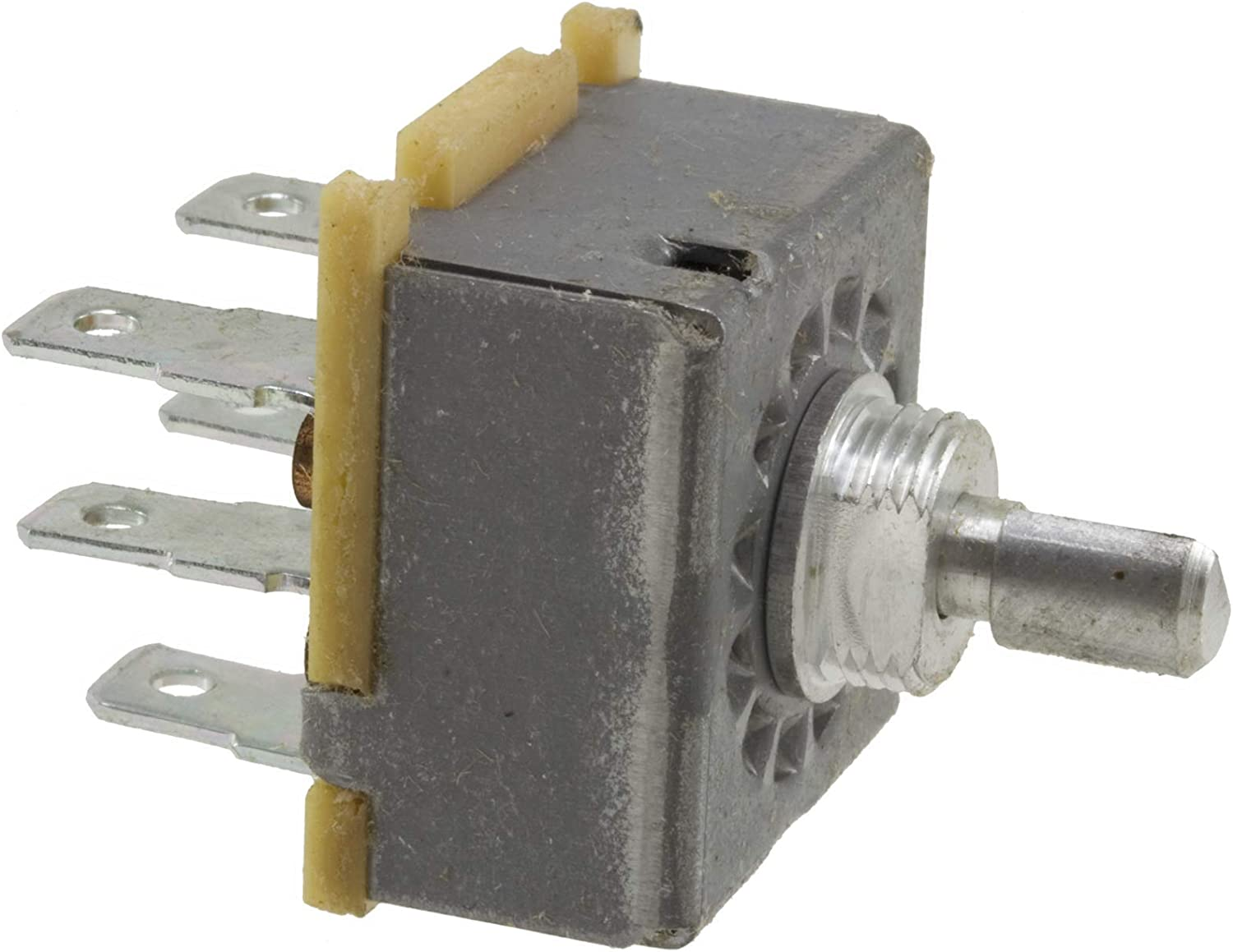 WVE by NTK 1S2591 HVAC Switch 1 Now free shipping San Antonio Mall Control Pack Blower