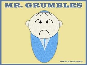 Mr. Grumbles