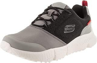 Skechers Zubazz 男士训练鞋