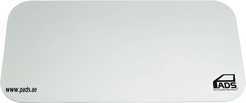 Gauche Dingln 7700353282 Poign/ée De Porte Int/érieure Car Cover Garniture Bowl Compatible avec R-e-n-a-u-l-t Clio Scenic TRAFIC