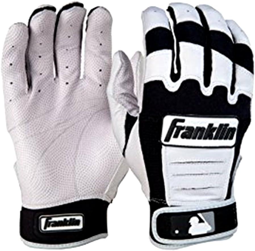 Franklin Sports MLB Licensed All-Star CFX Pro Youth Batting Glov