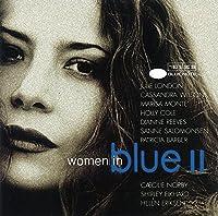 Women In Blue 2