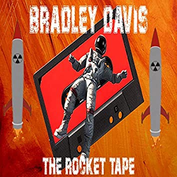 The Rocket Tape