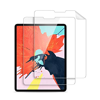 Screen Protector for iPad Pro 11 Inch [ Highly ...