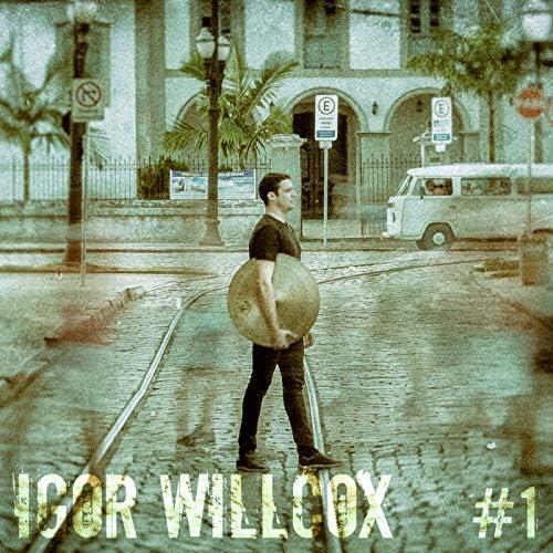 Igor Willcox