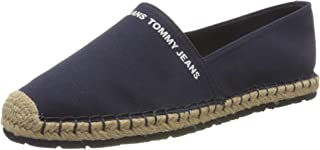 Tommy Jeans Women's Essential Espadrille