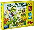 Diego Drachenzahn - bei amazon kaufen