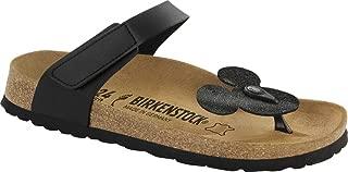Suchergebnis auf für: mickey Birkenstock: Schuhe