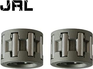 JRL 2 Roulements /à aiguilles pour Stihl tron/çonneuse MS440 MS460