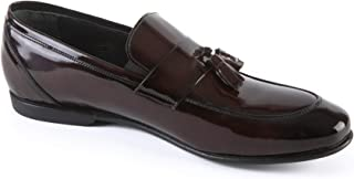 MORVEN Casual Ayakkabı-3650