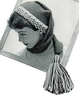 Best vintage american hat company Reviews
