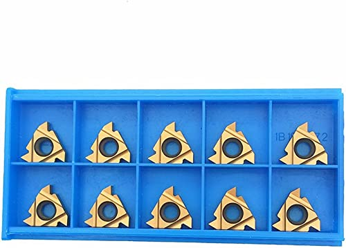 new arrival 16ERAG60 high quality SMX30 Indexable Carbide Inserts Blade For Machining Stainless Steel And Steel, popular High Strength, High Toughness outlet online sale