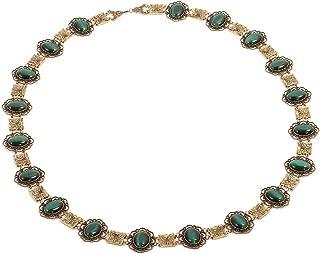 elizabethan necklace