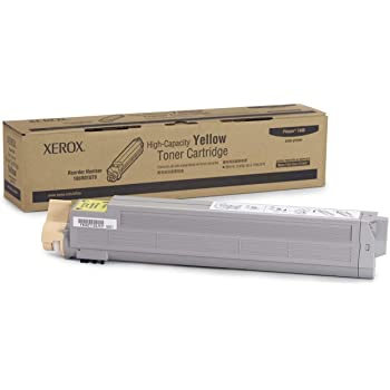 2 Drum Units Myriad Compatible Drum Units Replacement for Xerox 108R00649; Models: Phaser 7400 7400DN etc; Yellow Ink 7400DT Bulk: CX7400DRY