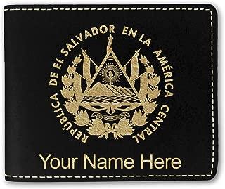 el salvador purse